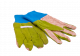 TWIGZ: Gardening Gloves