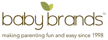 Baby Brands